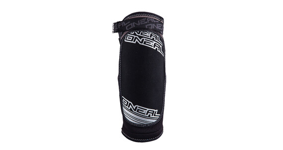 ONeal Sinner Elbow Guard grey